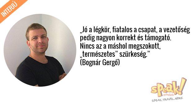 bognar-gergo-interju