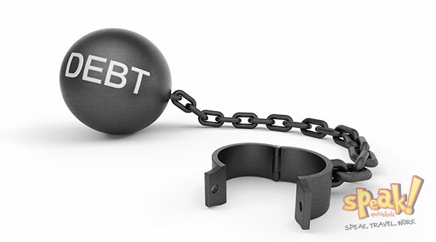debt-diplomamento-program