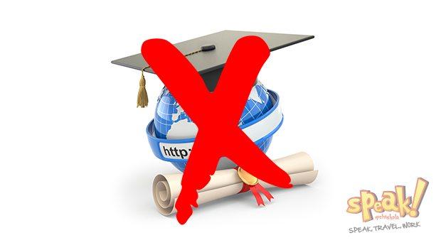 online-nyelvtanulas-diploma