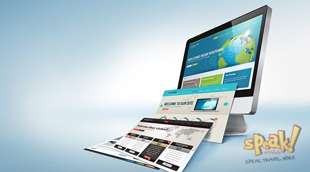 online-nyelvtanulas-lehetosegek