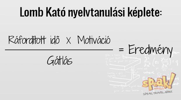 lomb-kato-nyelvtanulas