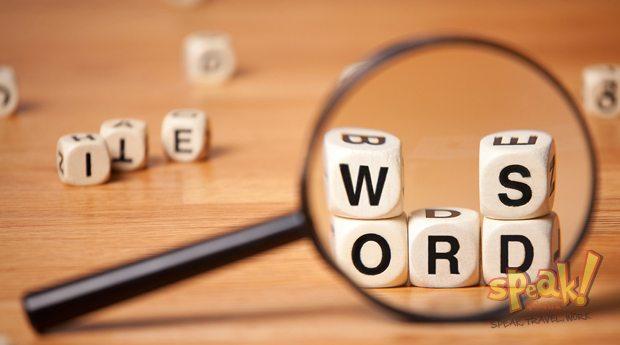 words-nyelvtanulas-tipp