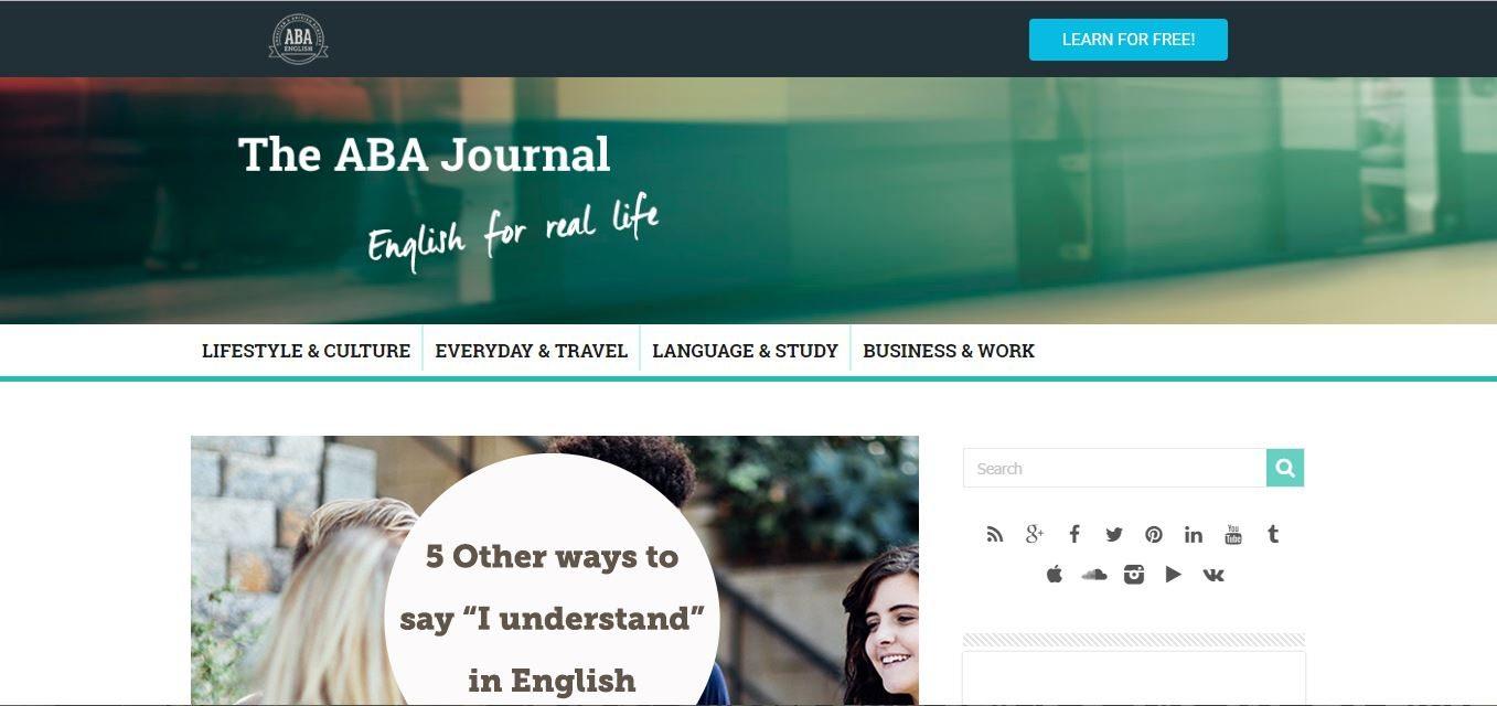 aba-nyelvtanulas-blog