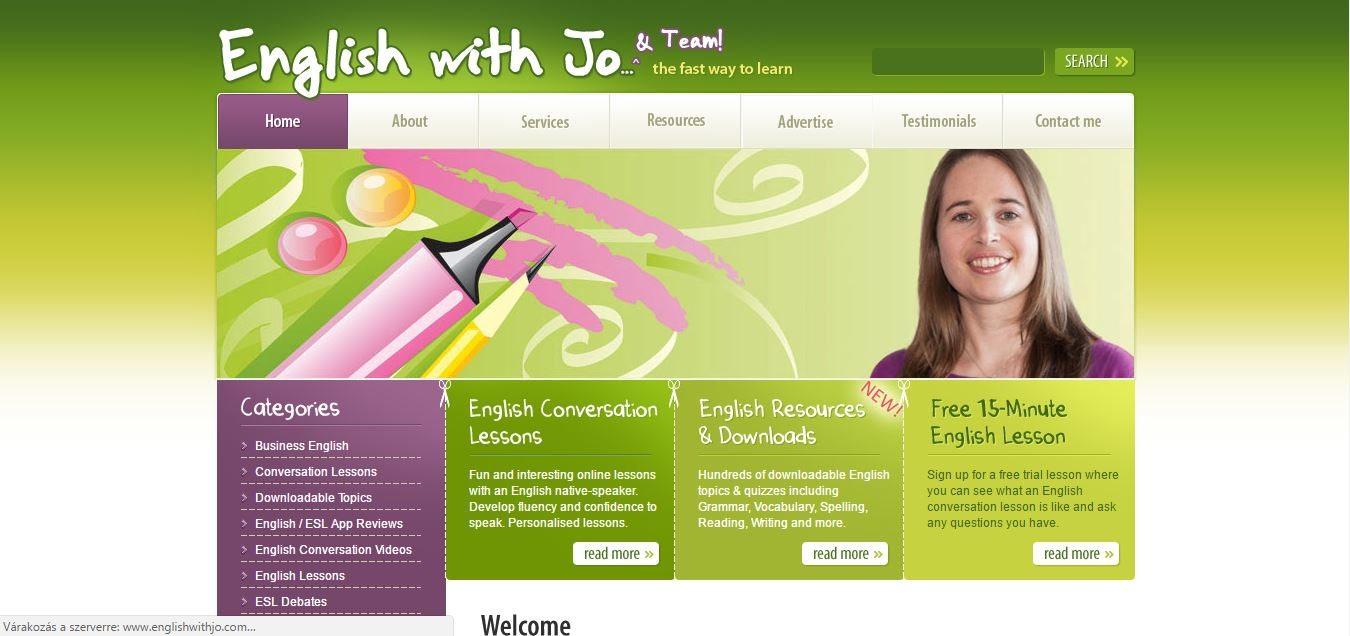 english-with-jo-nyelvtanulas-blog