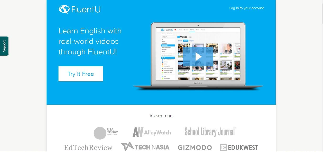 fluent-u-nyelvtanulas-blog