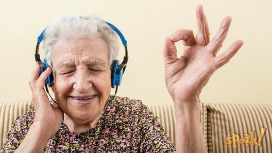 Top5 weboldal, amivel rágyúrhatsz a hallás utáni szövegértésre