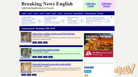 httpbreakingnewsenglish-com