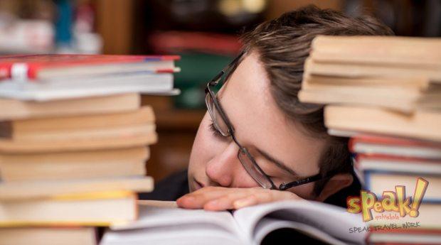 stress-szleng-tanulas