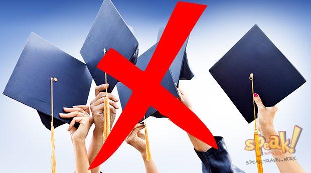 2020-tól nem osztanak több diplomát Magyarországon? Nyelvvizsga-katasztrófa közeleg!