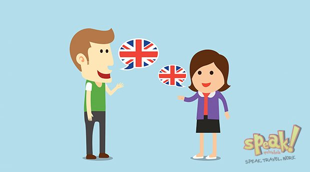 Hogyan edzheted otthon a nyelvedet és a füledet, hogy szép legyen a kiejtésed?