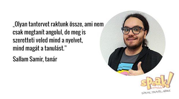 interju-samir-cover
