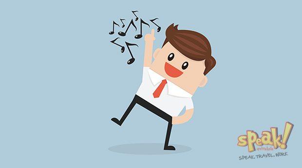 sing-a-song-kiejtes-speak-nyelviskola