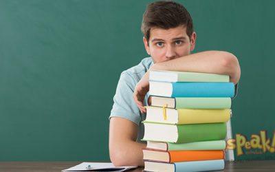 Tankönyvi angol vs beszélt angol: melyiket választod?