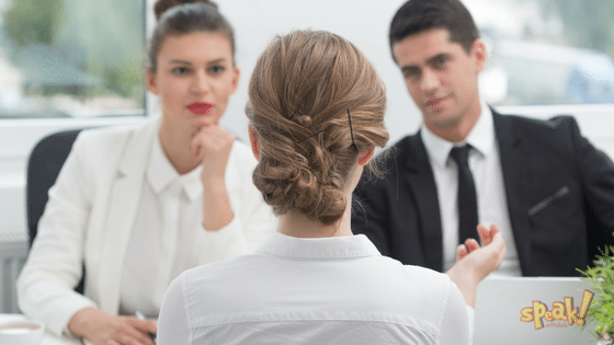 5 tipp a csont nélküli angol állásinterjúhoz