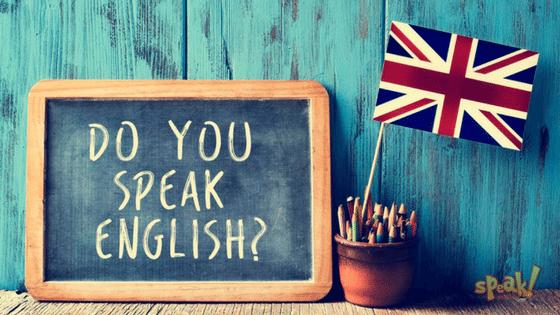 Speak or not to speak… avagy a magyarok nyelvi felkészültségéről