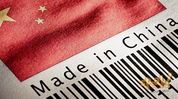 7 szó, amit az angolok a kínaiaktól vettek kölcsön