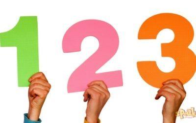 3+1 módszer, amellyel az angol tanfolyam mellett fejlesztheted az angolodat