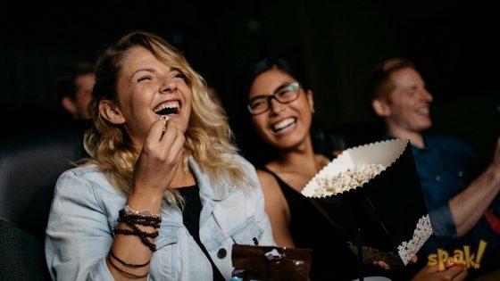 10 film, amelyből szórakozva tanulhatsz angolul (2. rész)