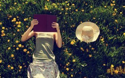 13+1 könyv, amit el kell olvasnod angolul mielőtt meghalsz