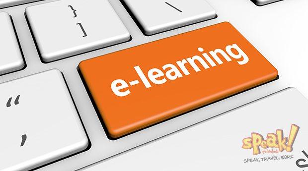 Brutálisan népszerű tévhitek az online angoltanulásról