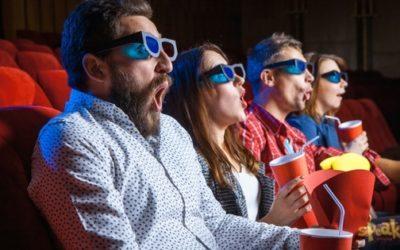 10 film, amelyből szórakozva tanulhatsz angolul (1. rész)