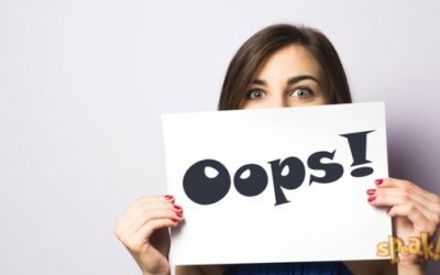 Az 5 leggyakoribb nyelvtani hiba, amit a haladó nyelvtanulók (is) elkövetnek