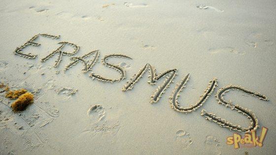 Így használd az Erasmus programot nyelvtanulásra