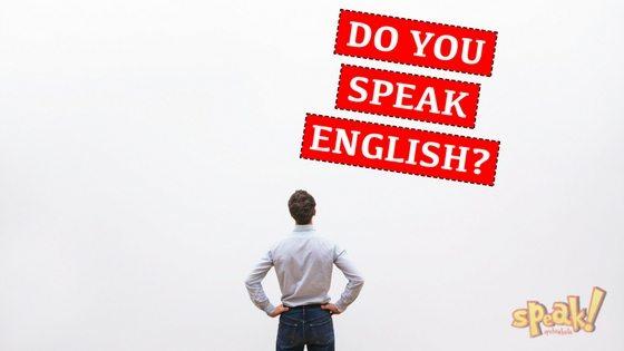 Szakmai angol: miért (ne) erre fókuszálj a nyelvtanulásban?