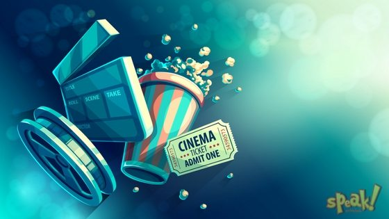 Miért nem érted a filmeket angolul?