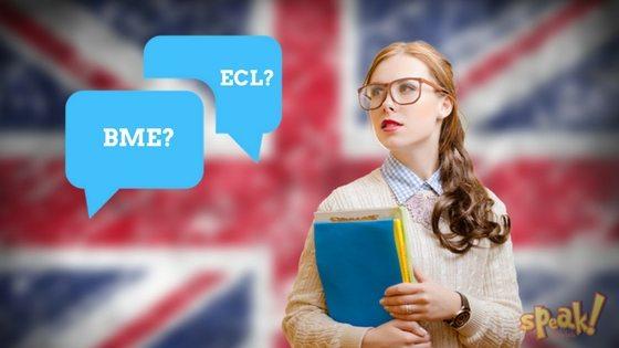 [Nyelvvizsga kalauz] A BME és az ECL nyelvvizsga