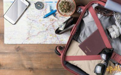 Életmentő mondatok külföldi utazáshoz (kezdő nyelvtanulóknak)