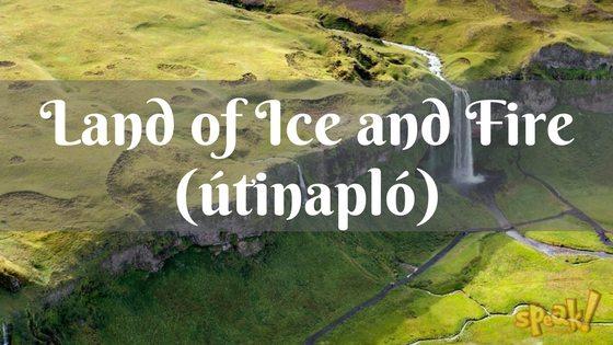 Tudtad, hogy Izlandon csak egy ember nem beszél angolul?