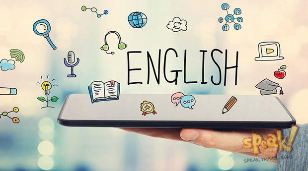 5 ingyenes e-nyelvtanulási lehetőség