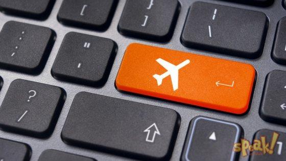 Tourism English: instant kifejezésgyűjtemény nem csak turistáknak