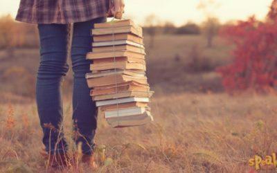 5 könyv, amit bűn lenne kihagyni angolul