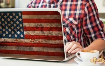 Írj úgy, mint egy amerikai