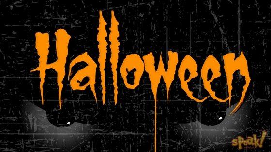 [Halloween] A töklámpás titka