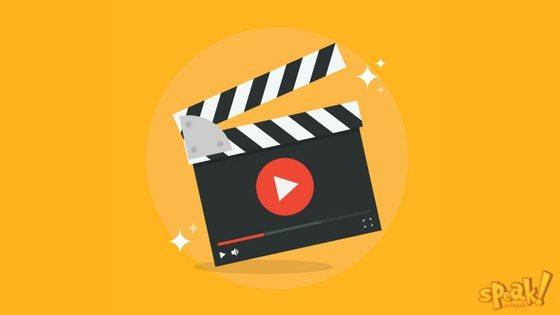 Hogyan tanulj rövidfilmekből angolul?