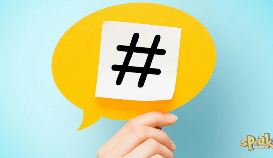 50 angol szó, amire a közösségi média tanított meg
