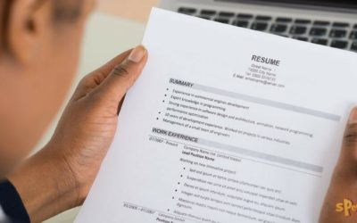 Ezekre a dolgokra figyelj, ha angol nyelvű CV-t írsz (1. rész)