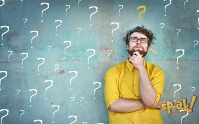 Elméleti vagy gyakorlati legyen a nyelvoktatás?