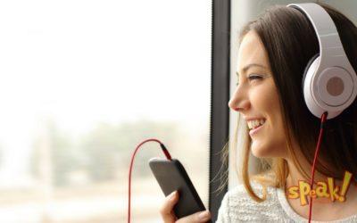 Milyen angol zenét hallgass, ha fejleszteni akarod a hallás utáni szövegértésedet?