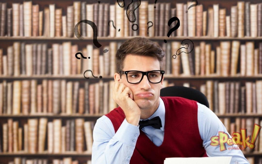 7 dolog, amiért érdemes megtanulni angolul
