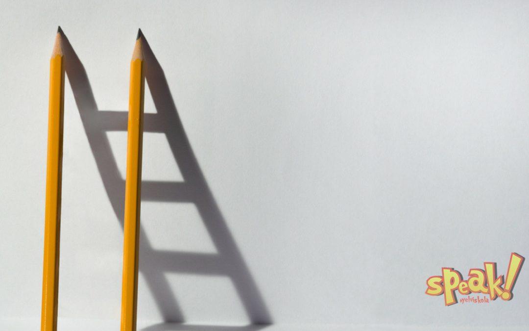 [Esettanulmány] Ettől a diákomtól tanultam a legtöbbet – Timi sztorija