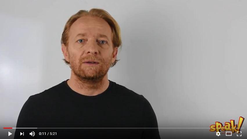 [Videóblog] Mire elég 60 óra?