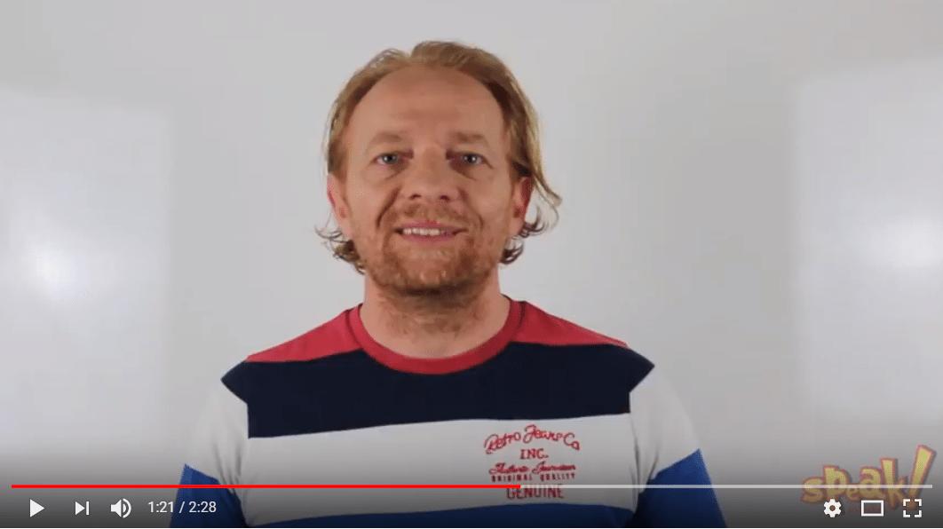 [Videóblog] A nyelvvizsga