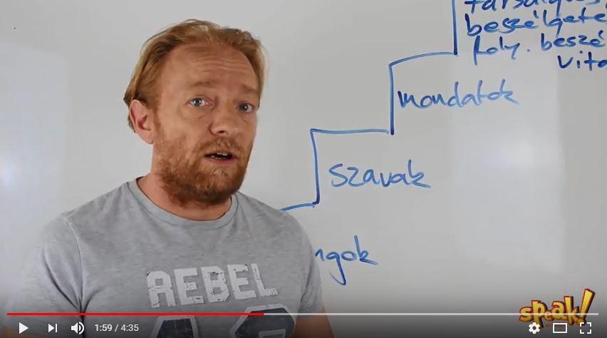 [Videóblog] Az elméleti oktatás csapdája