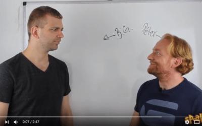 [Videóblog] Miért fontos a gyakorlás?