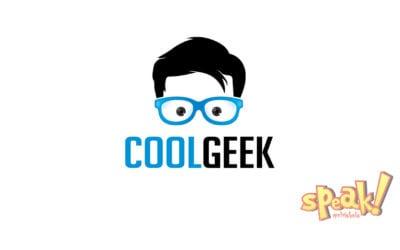 Geek English: alapszavak, hogy te is megértsd Sheldon Coopert