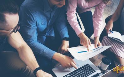 A 10 legfontosabb startupos angol kifejezés